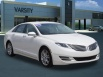 2016 Lincoln MKZ Hybrid FWD for Sale in Novi, MI
