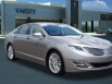 2016 Lincoln MKZ AWD for Sale in Novi, MI
