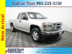 2008 Isuzu i-290 2WD Ext Cab Man S for Sale in Greenville, TX