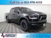 """2020 Ram 1500 Rebel Crew Cab 5'7"""" Box 4WD for Sale in Greenville, TX"""