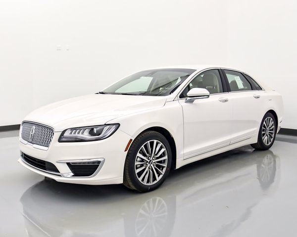 2020 Lincoln MKZ in Omaha, NE