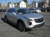2019 Cadillac XT4 Premium Luxury AWD for Sale in Sunbury, PA