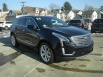 2019 Cadillac XT5 Platinum AWD for Sale in Sunbury, PA