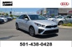 2019 Kia Forte S IVT for Sale in Conway, AR