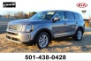 2020 Kia Telluride LX FWD for Sale in Conway, AR