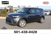 2020 Kia Soul LX IVT for Sale in Conway, AR