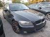 2011 BMW 3 Series 328i Sedan for Sale in Doral, FL