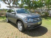 2019 Volkswagen Atlas V6 SE with Technology 3.6L FWD for Sale in Waipahu, HI