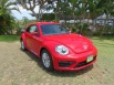 2019 Volkswagen Beetle S Coupe for Sale in Waipahu, HI