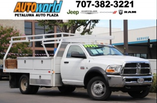 Dodge 5500 For Sale >> Used Ram 5500s For Sale Truecar