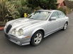 2002 Jaguar S-TYPE V6 for Sale in Novato, CA