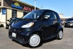 2015 smart fortwo Passion Coupe for Sale in San Diego, CA