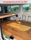 """2015 Ford Transit Passenger Wagon T-350 XLT with Swing-Out RH Door 148"""" Low Roof for Sale in Punta Gorda, FL"""