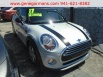 2017 MINI Hardtop Hardtop 2-Door for Sale in Punta Gorda, FL