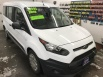 2018 Ford Transit Connect Wagon XL LWB with Rear Symmetrical Doors for Sale in Fairbanks, AK