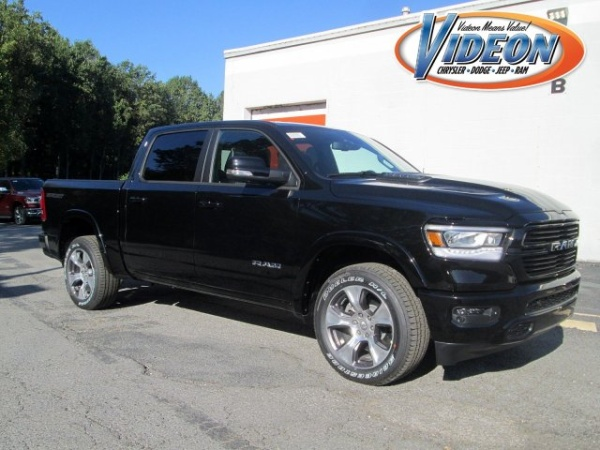 2020 Ram 1500 in Newtown Square, PA