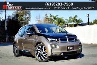 used bmw for sale in san diego, ca | 1,639 used bmw listings in san