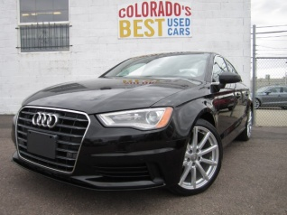 Used Audi A For Sale Search Used A Listings TrueCar - Used audi a3