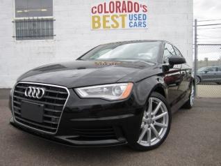 Used Audi A For Sale Search Used A Listings TrueCar - Audi a3 tdi