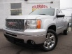 2012 GMC Sierra 1500 SLE Ext Cab RB 4WD for Sale in Colorado Springs, CO