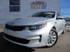 2016 Kia Optima LX for Sale in Colorado Springs, CO