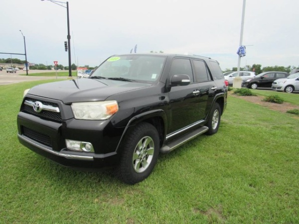 used toyota 4runner for sale in pelham al u s news. Black Bedroom Furniture Sets. Home Design Ideas