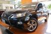 2013 Lexus RX RX 350 AWD for Sale in Richmond, CA