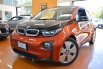 2015 BMW i3 60 Ah for Sale in Richmond, CA
