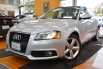 2013 Audi A3 Premium Plus 2.0 TDI Hatchback FrontTrak S tronic for Sale in Richmond, CA