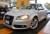 2012 Audi A3 Premium Hatchback 2.0 TDI FrontTrak S tronic FWD for Sale in Richmond, CA