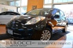 2014 Nissan LEAF S for Sale in Richmond, CA