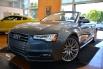 2016 Audi S5 Premium Plus Cabriolet for Sale in Richmond, CA