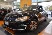 2016 Volkswagen e-Golf SE for Sale in Richmond, CA