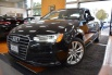 2015 Audi A3 Premium Sedan 2.0 TDI FWD for Sale in Richmond, CA