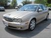 2005 Jaguar X-TYPE 3.0L Sedan Automatic for Sale in Nashville, TN