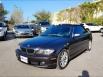 2006 BMW 3 Series 330Ci Convertible for Sale in Nashville, TN