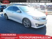 2014 Toyota Camry 2014 SE V6 Automatic for Sale in Greenville, SC