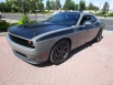 2017 Dodge Challenger T/A RWD for Sale in San Ramon, CA
