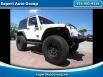 2012 Jeep Wrangler Sport 4WD for Sale in Margate, FL