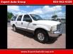 "2004 Ford Excursion 137"" WB 5.4L XLT for Sale in Pompano, FL"
