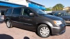 2015 Chrysler Town & Country Touring for Sale in Margate, FL