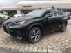2020 Lexus NX NX 300 AWD for Sale in Greenville, SC