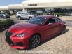 2020 Lexus RC RC F RWD for Sale in Greenville, SC