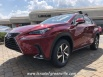 2020 Lexus NX NX 300h AWD for Sale in Greenville, SC