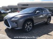 2019 Lexus RX RX 350 AWD for Sale in Greenville, SC