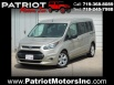 2014 Ford Transit Connect Wagon XLT with Rear Liftgate LWB for Sale in Colorado Springs, CO
