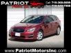 2016 Subaru Impreza 2.0i Wagon CVT for Sale in Colorado Springs, CO