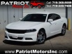 2017 Dodge Charger SXT AWD for Sale in Colorado Springs, CO