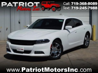 2019 dodge charger prices incentives dealers truecar
