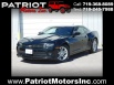 2014 Chevrolet Camaro LS with 1LS Coupe for Sale in Colorado Springs, CO